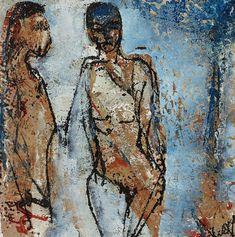 Louise Almon, Autumn , 2018 Green Street, Autumn, Artist, Painting, Fall Season, Artists, Painting Art, Fall, Paintings