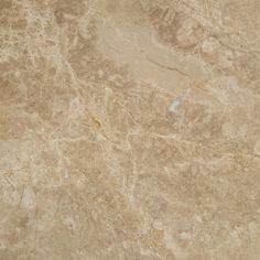 69516ac99f26bf82e976d56802ca9fa8--marble-texture-marble-wall Ideas For Kitchen Countertops Tile Amp Ceramic Floor on kitchen remodel white tile tiles, kitchen ideas ceramic floor, kitchen granite countertop edges, kitchen made from pressed paper countertops,