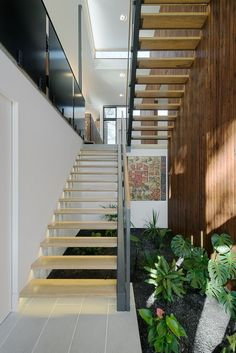 Gallery of Trail House / Zen Architects - 6