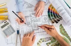 Your Field Guide to Home Improvement Professionals Barndominium Kits, Cabinet D Architecture, Architecture Design, Field Guide, Creative Industries, Rio Grande, Landscape Design, Home Improvement, House Design
