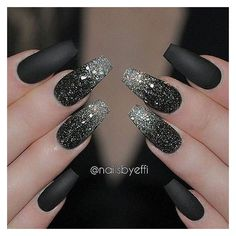 IMAGES LUXURY NAIL LOUNGE (@imagesluxurynaillounge) • Instagram photos... ❤ liked on Polyvore featuring beauty products and nail care