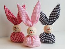 42 Fun and Easy Easter DIY Crafts Ideas for Kids DIY crafts; Spring Crafts, Holiday Crafts, Diy Y Manualidades, Easter Crafts For Kids, Kids Diy, Easter Ideas, Bunny Crafts, Easter Bunny, Bunny Bunny
