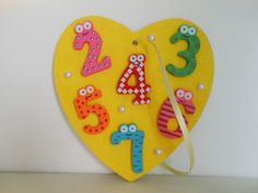 Hey, I found this really awesome Etsy listing at https://www.etsy.com/uk/listing/462973418/kids-door-sign-gift-for-kids-kids-room