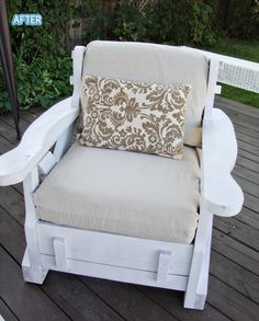 70 s set to outdoor beauty, home decor, outdoor furniture, painted furniture, New and Fresh