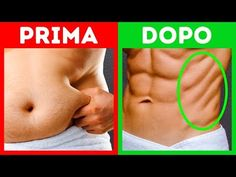 8 Simple Exercise to Lose Love Handles Without Gym – Exercises and Fitness Stomach Muscles, Abdominal Muscles, Easy Workouts, At Home Workouts, Abdominal Inferior, Lose Love Handles, High Intensity Cardio, Workout Bauch, Lower Abs
