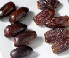 Date Recipes Healthy, Dried Dates, Whats In Season, Tesco Real Food, Seasonal Food, Fruits And Vegetables, Beans, Dating, Favorite Recipes