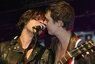 The Libertines Photos (The Forum, Kentish Town, December Carl Barat, Pete Doherty, The Libertines, One Life, Kendall, Che Guevara, Jazz, Fictional Characters, Pretty