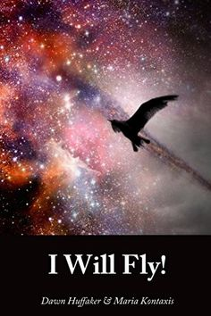 I Will Fly by Maria Kontaxis http://www.amazon.com/dp/1329492854/ref=cm_sw_r_pi_dp_J7z-vb1DRW2AN
