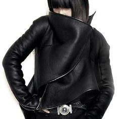 fav fashions style