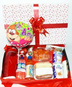 DESAYUNO SORPRESA FITNEES CUMPLEAÑOS🎂🎂🎉🎉🎁🎁❤❤ @happydealer.co  #happydealer#desayunofitness #desayunosaludable #desayunossorpresa#desayunosbogota#desayunosadomicilio#regalosbogota#regalospersonalizados#regalossorpresa#regalocumpleaños#regaloaniversario Whatsapp 3115893953 Gift Wrapping, Gifts, Diy, Love, Frases, Breakfast Basket, Breakfast Healthy, Bombshells, Baskets