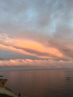 Como eu gostei de ter esta vista, ohhh minha ilha