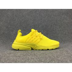 8fbc99348fe Shop for Latest Nike,Fashion Style Roshes ,Discount Yeezy 350 Shoes