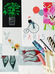 Hall | IKEA Livet Hemma – inspirerande inredning för hemmet Ikea Hall, Make Your Own, Color Palettes, Mood Boards, Future House, Inspiration, Image, House Ideas, Design
