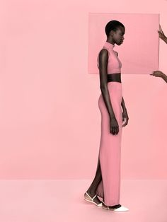 pink on pink on pink | ban.do