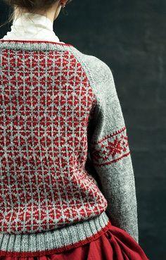 North Fashion | Северная мода | VK