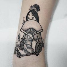 Mulan Kick   Favorites With Favorites   Pinterest   Disney ...