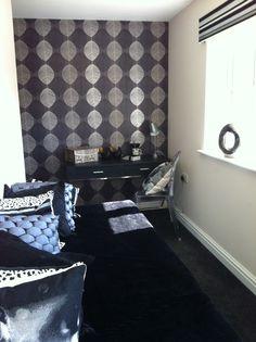 3rd bedroom Redcar