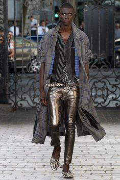http://www.style.com/slideshows/fashion-shows/spring-2016-menswear/haider-ackermann/collection/9