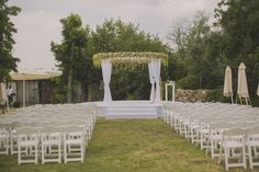 R&S (168)http://www.dvwed.com/2014/08/05/ruth-steven/ Dima Vazinovich Wedding photography