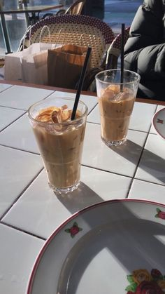 But First Coffee, I Love Coffee, Coffee Break, Iced Coffee, Coffee Time, Aesthetic Coffee, Aesthetic Food, Summer Aesthetic, Think Food