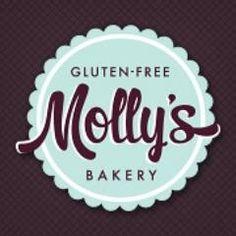 Molly's GF Bakery (@mollysgfbakery) | Twitter