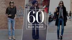 60-Ways-To-Wear-Blue-Jeans Text