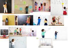 Onderzoek mogelijk beeldmateriaal kinderen