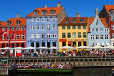 copenhagen denmark | Copenhagen, Denmark