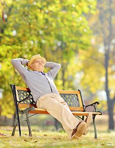 Importance of Rest Breaks - New Life Outlook | AFIB