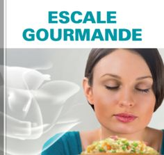 Toutes les collections Sauces, Other Recipes, Greedy People, Livres, Platform, Kitchens, Welcome, Dips