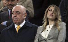 MILAN, CHI FARÀ IL MERCATO? DUE NOMI CALDI... #milan