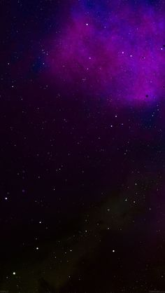 freeios8.com - vd62-frontier-galaxy-space-colorful-star-nebula - http://freeios8.com/vd62-frontier-galaxy-space-colorful-star-nebula/ - iPhone, iPad, iOS8, Parallax wallpapers