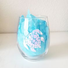 Your place to buy and sell all things handmade Mountain Designs, Mermaid Tails, Hibiscus Flowers, Nautical Theme, Holographic, Wine Glass, Pineapple, Turtle, Decal