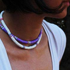 Summer Jewelry, Beach Jewelry, Boho Jewelry, Women Jewelry, Jewelry Shop, Choker Jewelry, Bullet Jewelry, Geek Jewelry, Choker Necklaces