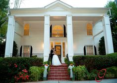 Fall in love today at Cedar Plantation!  Instagram:CedarPlantationWeddings FaceBook: Cedar Plantation Weddings Twitter: @CedarPlantation www.weddingsatlanta.org  Beautiful shot by Jennifer G Mills Photography