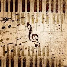 notas musicais - Pesquisa Google
