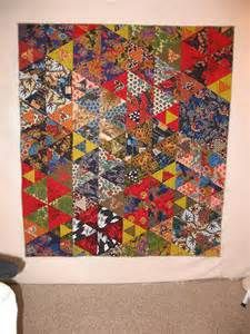 aardvark quilts patterns - Bing images