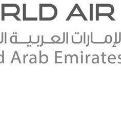 It's great to be part of this important event in Dubai - UAE WAG DUBAI 2015 World Air Games 2015  #dubai #UAE #wag #wagdubi #wagdubai2015 #dxb #worldairgames #flying #amrcg #amrcgfb #amrcgd #amr_abdelhamed #sports #animation