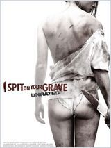 I Spit on Your Grave FRENCH DVDRIP AC3 2011   ZiinaTube