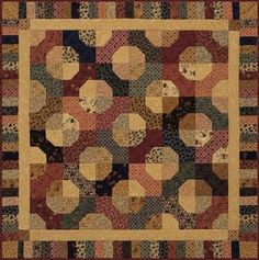 neat bow-tie quilt Quilting Blogs, Quilting Projects, Sewing Projects, Quilting Ideas, Sewing Tutorials, Quilted Table Toppers, Quilted Table Runners, Scrappy Quilts, Mini Quilts
