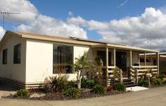 Palm Lake Resort :: 1 Rustic Court