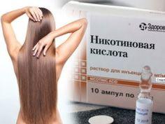 New Model Hair Trends panosundaki Pin Beauty Care, Beauty Skin, Health And Beauty, Hair Beauty, Beauty Secrets, Beauty Hacks, Face Care, Skin Care, Beauty Recipe
