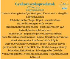 German Language, English, Journal, Learning, Learn German, Studying, English Language, Teaching, German
