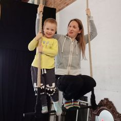 Be surprised at what your kids can achieve! This lovely mum & son shot is from Jugglebugs playgroup Baby Strollers, Sons, Children, Baby Prams, Boys, Kids, Prams, My Son, Big Kids