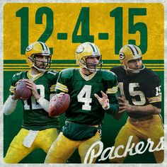 The Green Bay Packers are an American Football team based in Green Bay, Wisconsin. Play at Lambeau Field. Members of the North Division of the NFC in the NFL. Third-oldest franchise in the NFL, having Packers Baby, Go Packers, Packers Football, Football Memes, Football Team, Greenbay Packers, Football Season, Giants Football, Football Photos