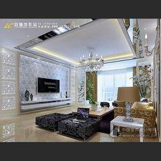 Easy And Cheap Unique Ideas: False Ceiling With Fan Interior Design false ceiling plan layout.False Ceiling Ideas With Fan. Design Hotel, Restaurant Design, House Design, False Ceiling Living Room, Ceiling Design Living Room, Living Room Designs, Rustic Light Fixtures, Rustic Lighting, Entrance Lighting
