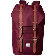 48419164185 Designer Clothes, Shoes & Bags for Women | SSENSE. Lederen GespLaptop RugzakAangepast  ...