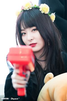 Find images and videos about kpop, red velvet and seulgi on We Heart It - the app to get lost in what you love. Red Velvet Seulgi, Red Velvet Irene, Kpop Girl Groups, Kpop Girls, Taemin, Asian Music Awards, Oppa Gangnam Style, Velvet Wallpaper, Kang Seulgi