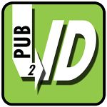PUB2ID (for InDesign CS6) Mac/Win Bundle Discount Coupon Code - Markzware Discount - Come get the biggest Markzware discount promotions  http://freesoftwarediscounts.com/shop/pub2id-for-indesign-cs6-macwin-bundle-discount/