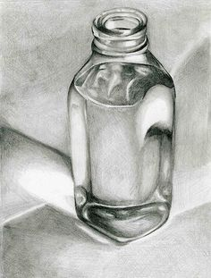 Image result for glass jar drawing